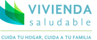 Vivienda saludable cuida tu hogar, cuida a tu familia