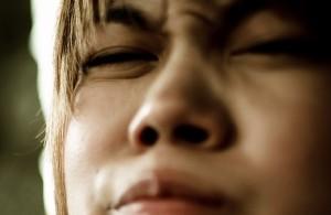 Los malos olores y sus efectos en la salud