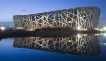 Los 5 mejores edificios de la arquitectura contemporánea