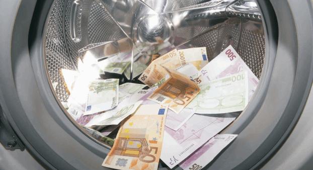 Cómo ahorrar energía y dinero en tu lavadora