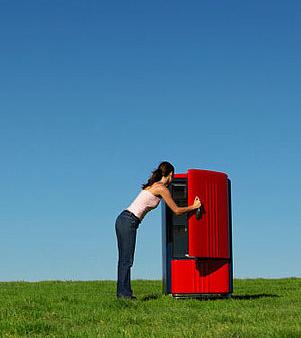 El frigorífico consejos para no quedarse frío