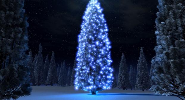 Trucos para ahorrar energ a en navidad vivienda saludable - Trucos ahorrar luz ...