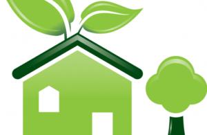 Viviendas bioclimáticas ahorro sostenible