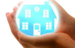 precios del seguro de hogar