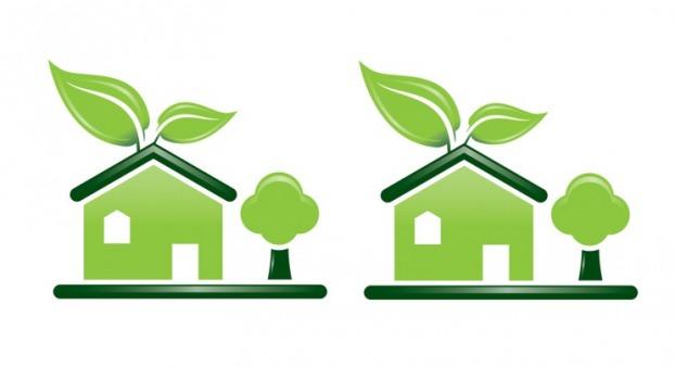 Cómo ahorrar con las viviendas bioclimáticas