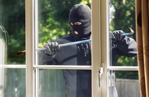 ventanas de seguridad