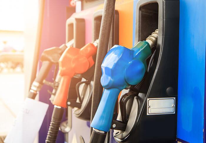 ahorrar carburante