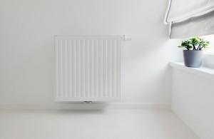 Ahorra calefacción con tus ventanas