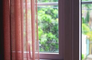 elegir unas buenas cortinas