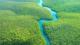 Ecoturismo el turismo más saludable