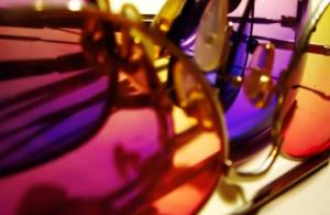 Cómo elegir unas buenas gafas de sol
