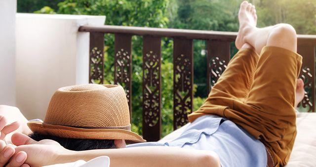 comodidad en tu casa de verano
