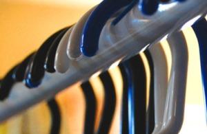 Cambio de estación en tu armario