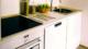 Electrodomésticos eficientes en SDE