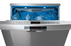 Electrodomésticos eficientes para ahorrar