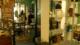 http://www.viviendasaludable.es/wp-content/uploads/2012/11/La-importancia-del-diseno-de-interiores.png