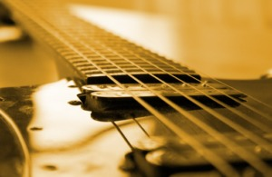 Relájate con música en tu hogar