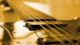 https://www.viviendasaludable.es/wp-content/uploads/2013/05/Relajate-con-musica-en-tu-hogar.png