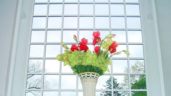Plan Renove de ventanas del País Vasco 2013