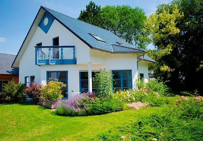 preparar tu casa para el verano