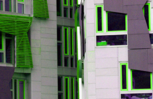 Etiqueta Eficiencia Energética de Edificios (II)
