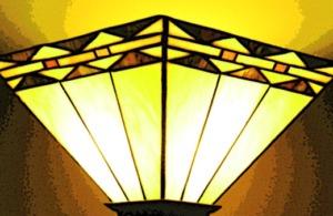 Etiqueta eficiencia energética lámparas