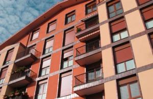 Ayudas Rehabilitación Energética Edificios