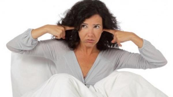 El ruido y cómo reducirlo