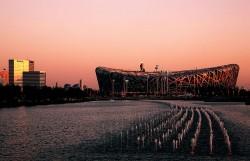Beijing_National_Stadium_1