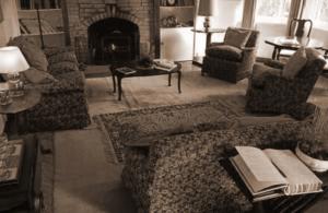Consejos para mantener la temperatura perfecta en tu hogar