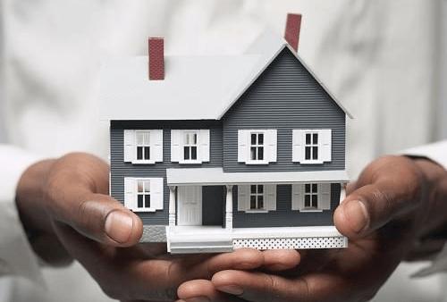 Consejos para reforzar la seguridad interna de tu hogar