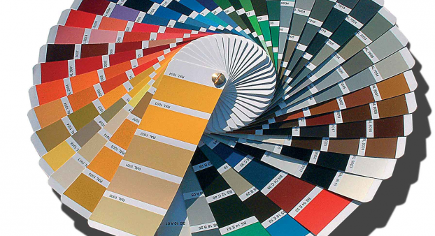 Qué tener en cuenta antes de pintar tu casa