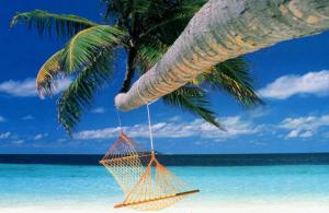 Ahorrar dinero en las vacaciones