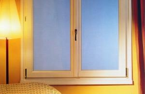 Especial ventanas vivienda saludable - Ventanas aislamiento acustico ...