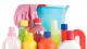 Alternativas ecológicas a los químicos domésticos