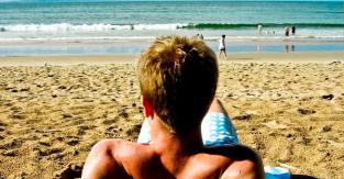 Asegura tu vivienda en verano