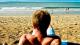 https://www.viviendasaludable.es/wp-content/uploads/2014/05/Asegura-tu-vivienda-en-verano.png