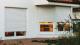 Buenas persianas para buenas ventanas