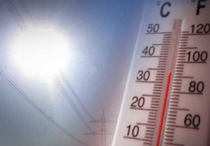 Cómo ahorrar en tu aire acondicionado