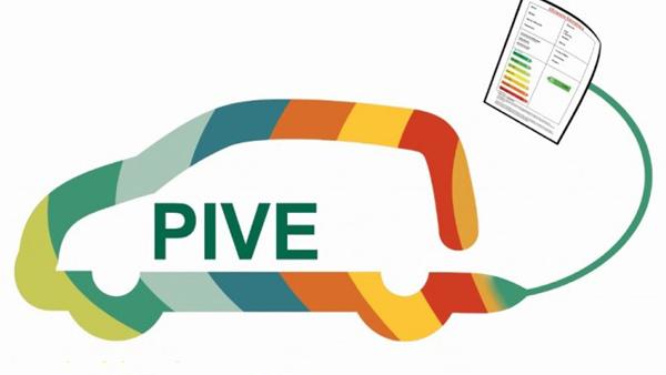 Cambia de coche: PLAN PIVE-3
