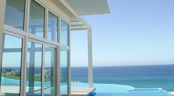 Cambiar de ventanas pasos a seguir vivienda saludable - Que cuesta cambiar ventanas climalit ...