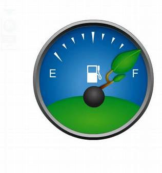 Que motor comprar la gasolina o el diésel