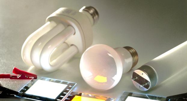 Consejos para ahorrar luz
