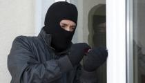 Consejos para aumentar la seguridad del hogar