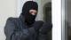 https://www.viviendasaludable.es/wp-content/uploads/2014/05/Consejos-para-aumentar-la-seguridad-del-hogar.png