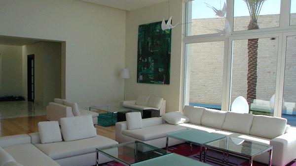 consejos para decorar tu hogar vivienda saludable