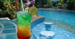 Consejos para poner a punto tu piscina
