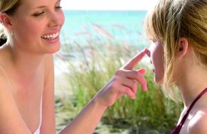 Consejos para proteger tu piel del sol