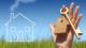 Convierte tu casa en una vivienda saludable