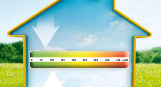 ¿Cuál es la mejor temperatura ambiente?